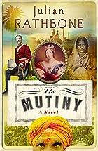 The Mutiny by Julian Rathbone