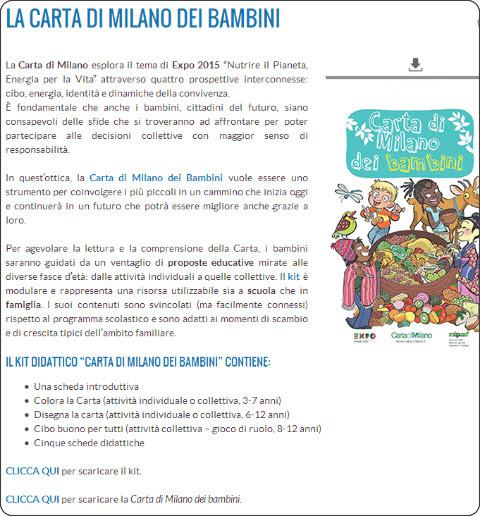 http://www.fondazionefeltrinelli.it/laboratorio-expo/la-carta-di-milano-dei-bambini/
