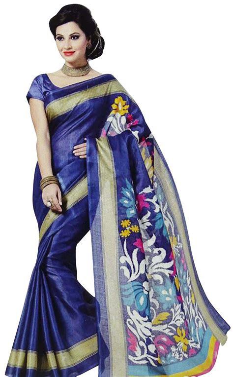 party wear sari indian ethnic designer bollywood wedding