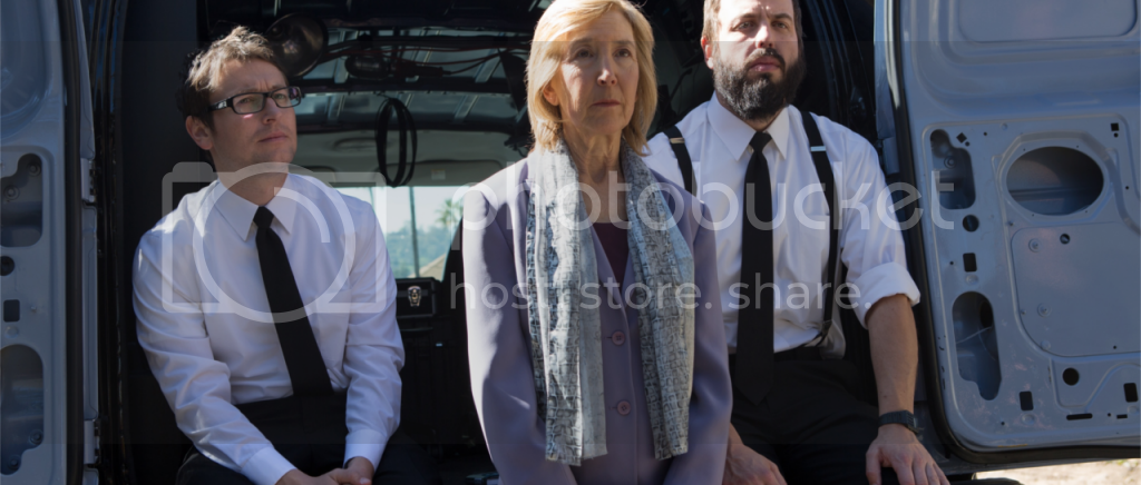 Insidious Chapter 2 photo: Insidious Chapter 2 - Patrick Wilson and Lin Shaye Interview - Shaye Filler InsidiousChapter2-PatrickWilsonandLinShayeInterview-ShayeFiller_zpsfceeac7f.png