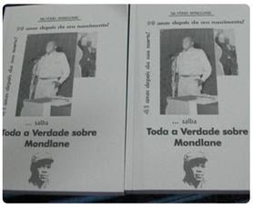 Eduardo-Mondlane_capa_todaverdade