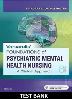 Volunteer Mental Health Clinic Near Me - public health nurse