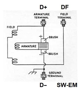 Starting Circuit Wiring Diagram Honda Civic on 2001 honda prelude wiring diagram, 1996 honda civic fuse diagram, 2006 honda element wiring diagram, 2003 pontiac grand am wiring diagram, 1997 civic fuse box diagram, 2005 honda cr-v wiring diagram, 2004 scion xb wiring diagram, 2007 honda cr-v wiring diagram, 2006 honda ridgeline wiring diagram, 1999 pontiac grand am wiring diagram, 1997 honda stereo, 2007 honda element wiring diagram, 2002 kia optima wiring diagram, 97 civic fuse box diagram, 2001 pontiac grand am wiring diagram, 1999 honda passport wiring diagram, 1995 acura integra wiring diagram, 2011 honda accord wiring diagram, 2007 acura tl wiring diagram, 1997 honda accord heater hose diagram,