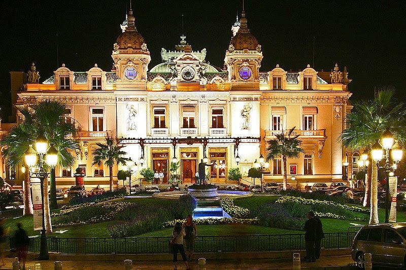 File:Real Monte Carlo Casino.jpg