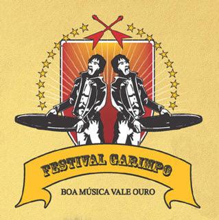 Festival Garimpo