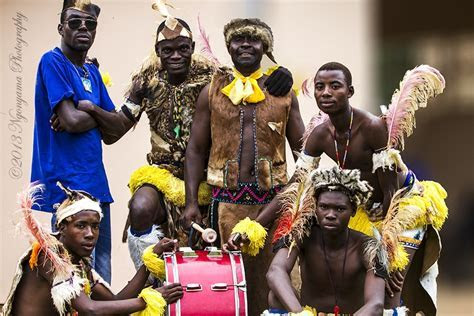 Tswana traditional wedding attire   Shopping Guide. We Are