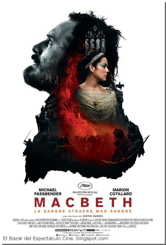 Macbeth_COLOR_ARG_Baja.jpg