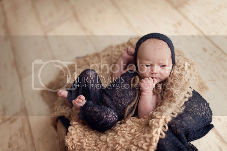 photo nampa-idaho-newborn-photographer_zps6b61d22b.jpg