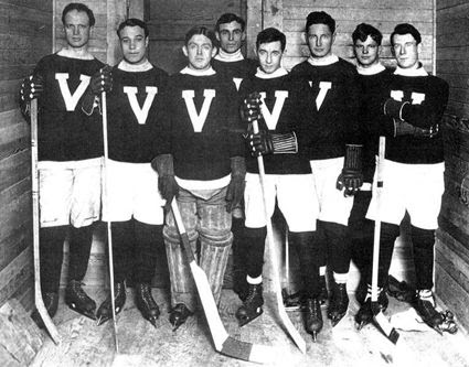 photo 1911-12 Vancouver Millionaires team.jpg