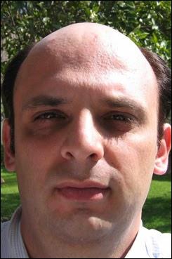 Perdita di capelli rimedi: Alopecia femminile forum