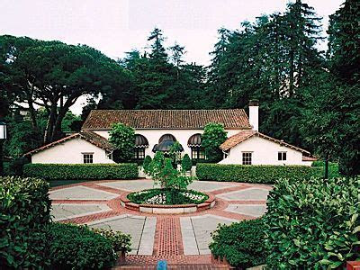 Weddings in Piedmont Community Hall San Francisco Bay Area