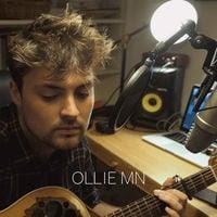 Ollie Mn Please Never Fall In Love Again Genius