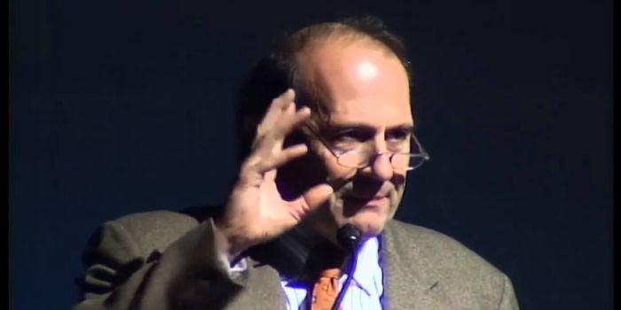 """Tassare i patrimoni """"sommersi"""" delle banche: il piano di Nino Galloni per rilanciare l'economia"""