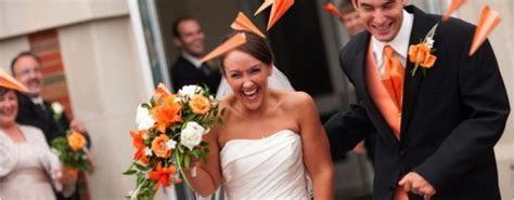 wedding recessional songs marbella happy celebrations