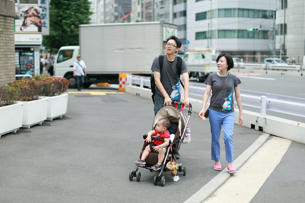2013 Tokyo all_1039
