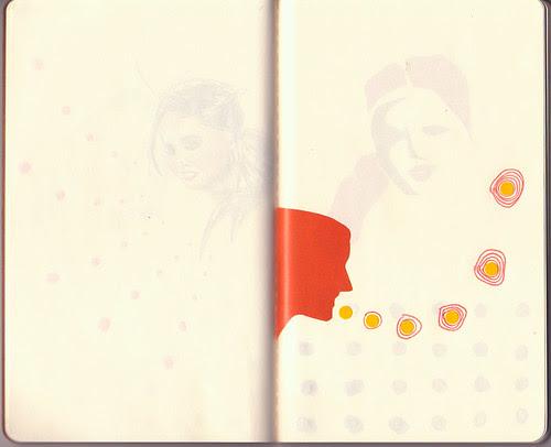 sketchbookproject3