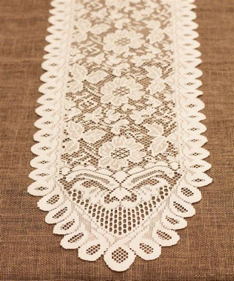 1000  ideas about Wedding Table Runners on Pinterest