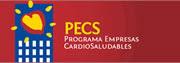 Programa Empresa Saludables