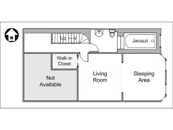 Grocery Store Floor Plans