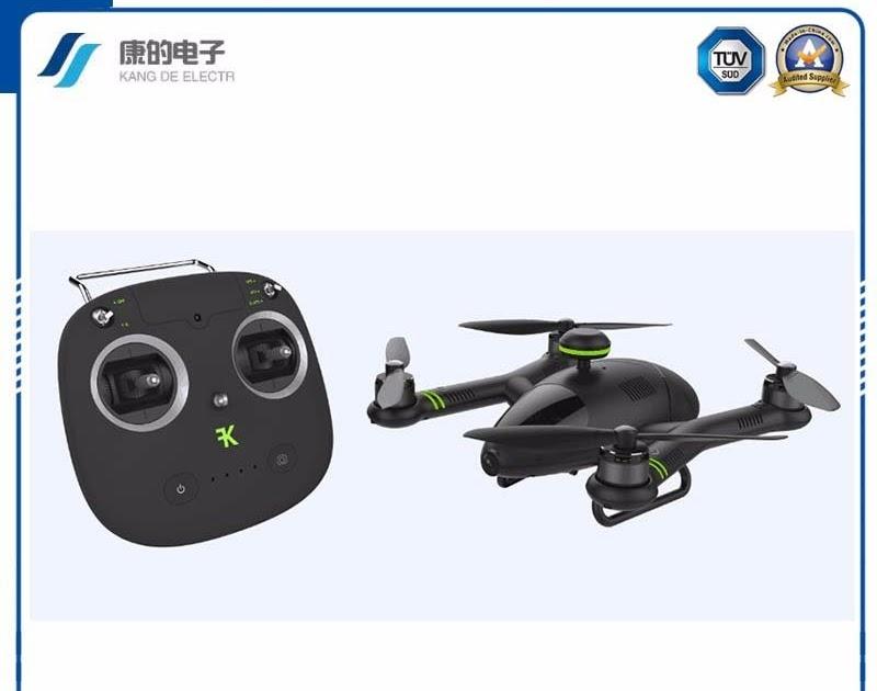 Rc Quadcopter Hs Code   Yamaoka Yosome