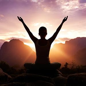 yoga-armswide