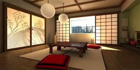 simple ideas japanese house layout   house design