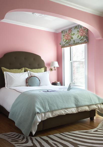|| C O B U R N - A R C H I T E C T U R E || traditional bedroom
