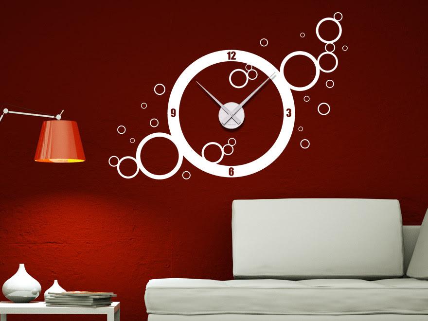 wandfarbe grau wohnzimmer garten ideen selber bauen. Black Bedroom Furniture Sets. Home Design Ideas