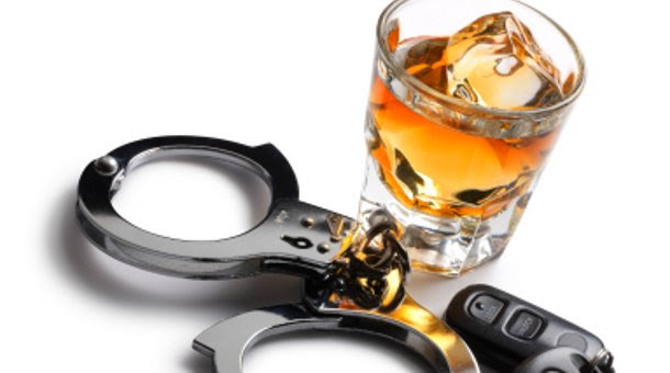 No Excuse These Days for Getting a DUI - Callagy Law
