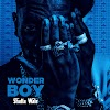 Shatta Wale - Wonder Boy (Album) [iTunes Plus AAC M4A]