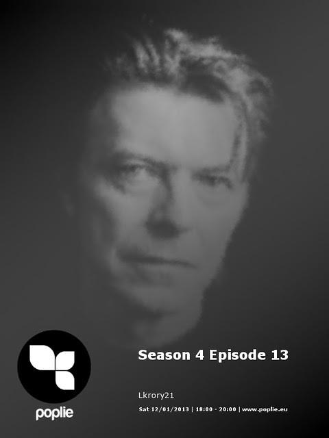 lkrory21 | Season 4 Episode 13