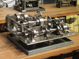 FordMuseum-66