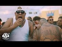 Bulin 47 x Lirico En La Casa x Los Del Millero - Pikilao Remix (Video Oficial)