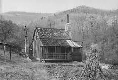 a_cabin