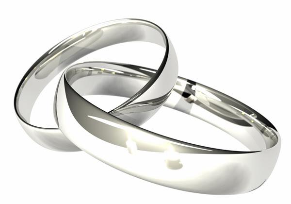 Symbolism Of The Wedding Ring Image Enta