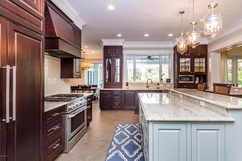 Home For Sale 230 Parrulli Drive Ormond Beach