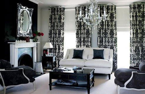 Style & Design Ideas for Living Room | Home Interior Design ...