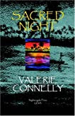 "Review of ""Sacred Night"" by Valerie Connelly"