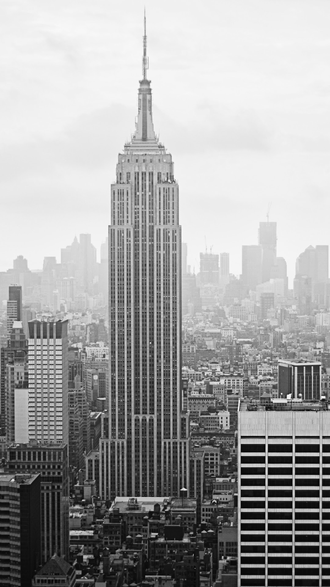 New York Wallpaper For Iphone 30 Background Pictures