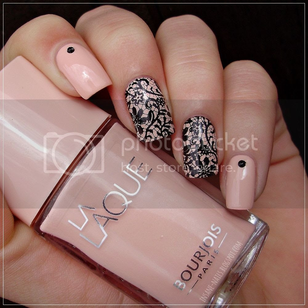 photo matching_manicures_delicate_print_4_zpsdovqdaeo.jpg