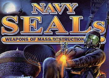 Navy Seals Weapons Of Mass Destruction Pc Download