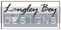 Langley Boy Designs