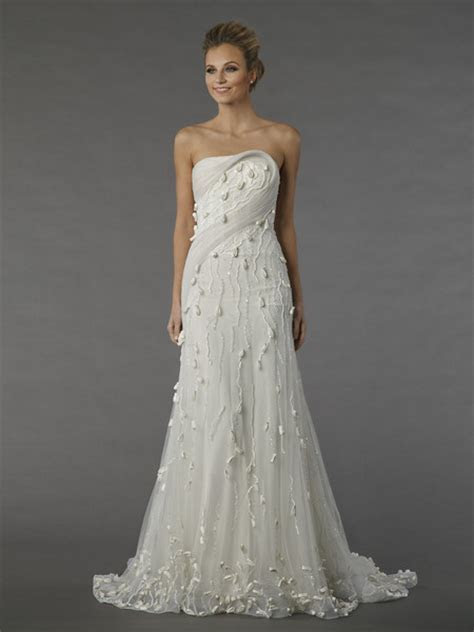 Kleinfeld Bridal   New York, NY Wedding Dress