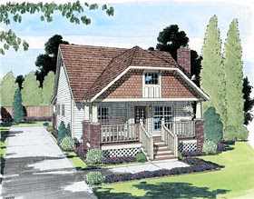 Home Architecture Design Software on Cottage House Plans At Family Home Plans