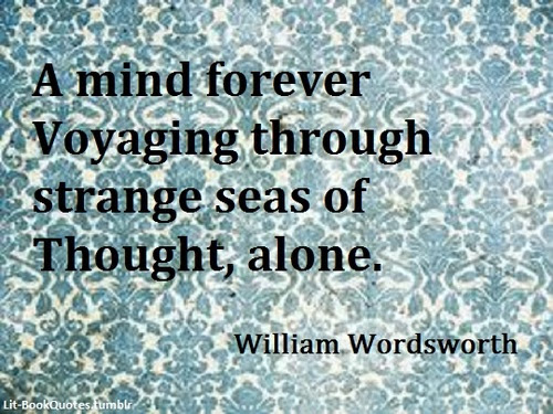Seas Quotes Famous Quotes And Sayings About Seas Quoteswave