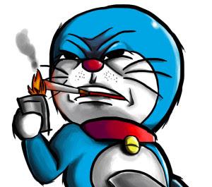 Unduh 950 Wallpaper Doraemon Bergerak Gratis Terbaru