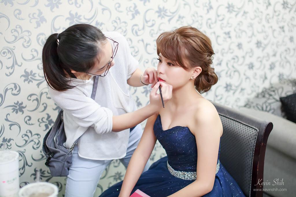 新竹煙波婚禮攝影-新竹婚攝推薦_018