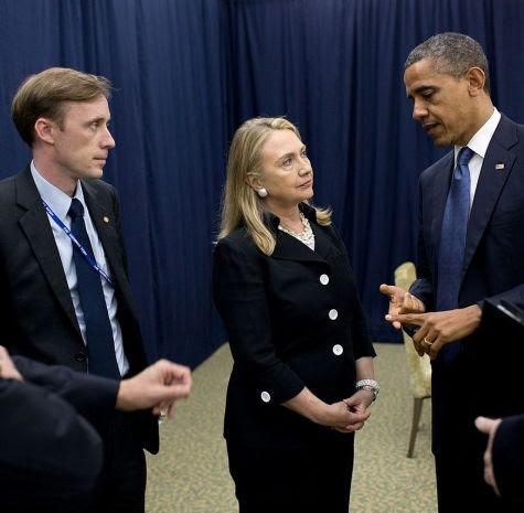 http://cdn.cnsnews.com/styles/content_60p/s3/jake_sullivan-hillary_clinton-barack_obama-white_house_photo-pete_souza-1_0.jpg