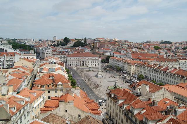 Lisbon 002
