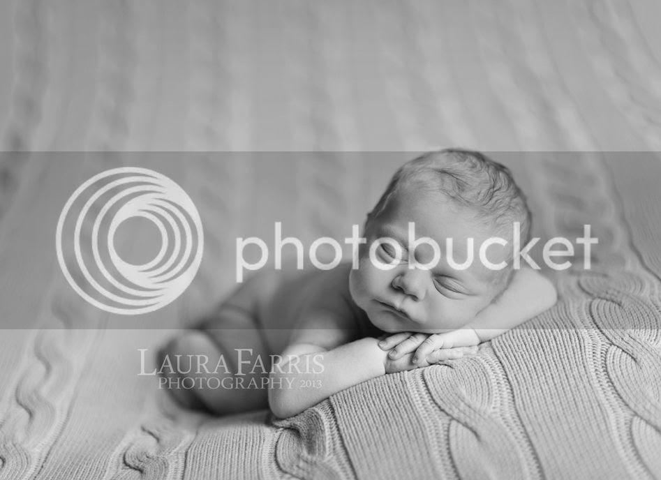 photo boise-newborn-photographer_zps506fd48e.jpg